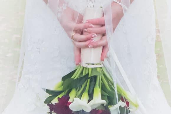 Corona Photographic-scottish-stirling-wedding-photographer-bridal-bouquet