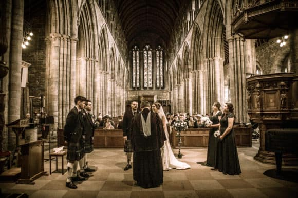 Corona Photographic-scottish-stirling-wedding-photographer-ceremony