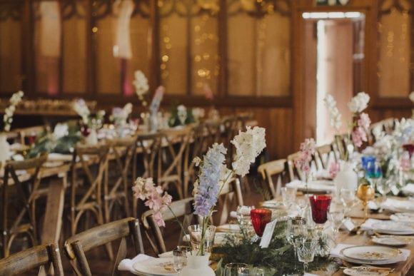 by-vintage-gathering-scottish-wedding-decor-props