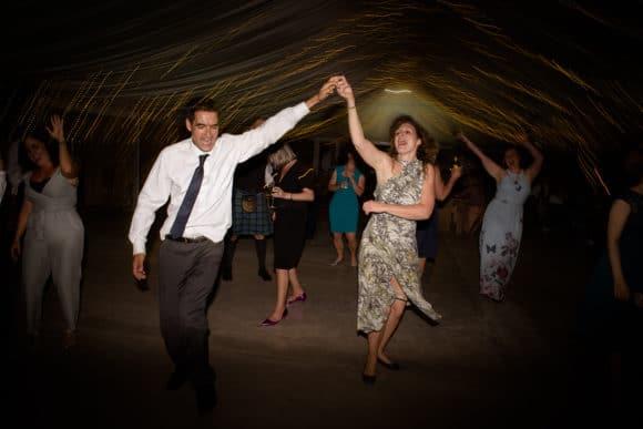 katie-blair-matthews-wedding-photography-fife-scottish-cow-shed-crail