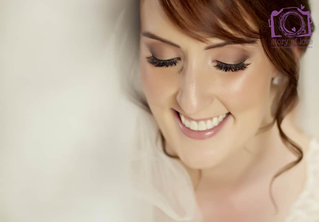 anna-millington-scottish-borders-bridal-makeup-artist