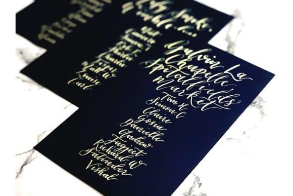 type-o-design-scottish-wedding-calligraphy-table-plan-design