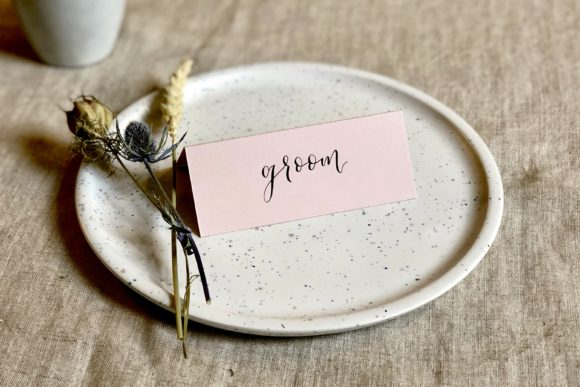type-o-design-scottish-wedding-calligraphy-place-cards