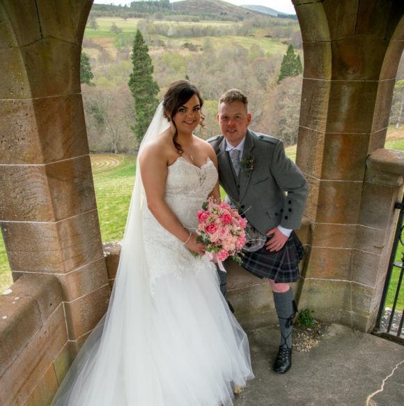 SR-Film-Photography-scottish-wedding-videography