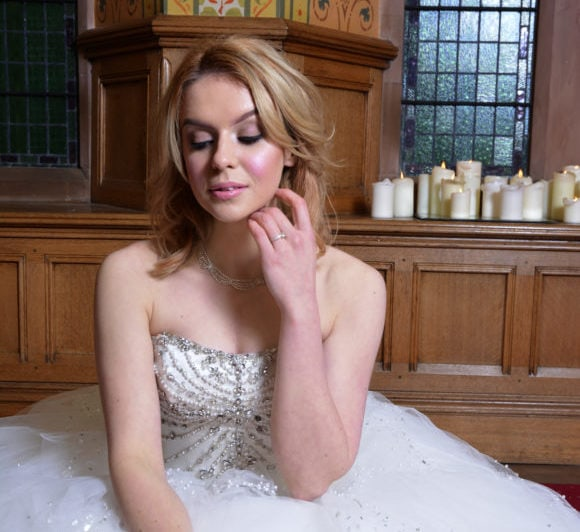 nik-makeup-artist-scottish-wedding-bride