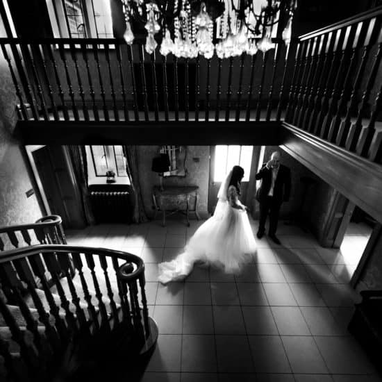 isaac-craig-photography-scottish-glasgow-wedding-photographer-staircase