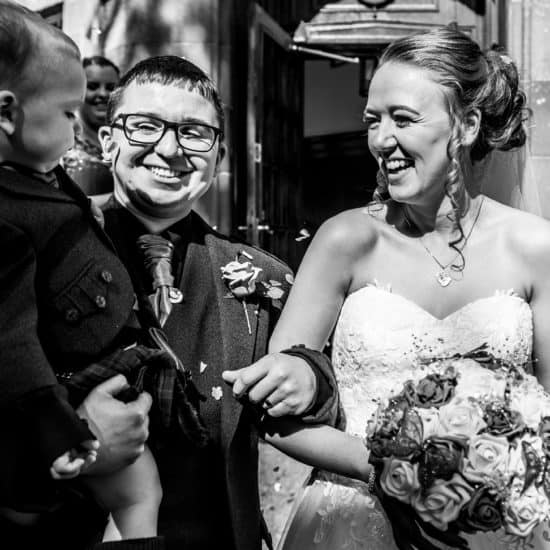isaac-craig-photography-scottish-glasgow-wedding-photographer-bride-groom-page-boy