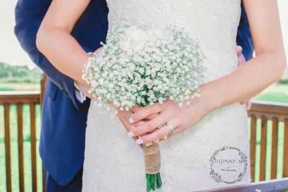 blue-blush-events-glasgow-scottish-wedding-planner-bouquet