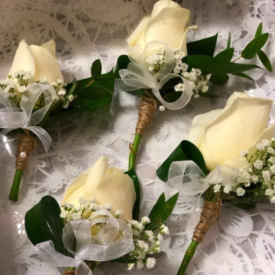 the-flower-girl-ashley-scottish-glasgow-wedding-florist-buttonholes