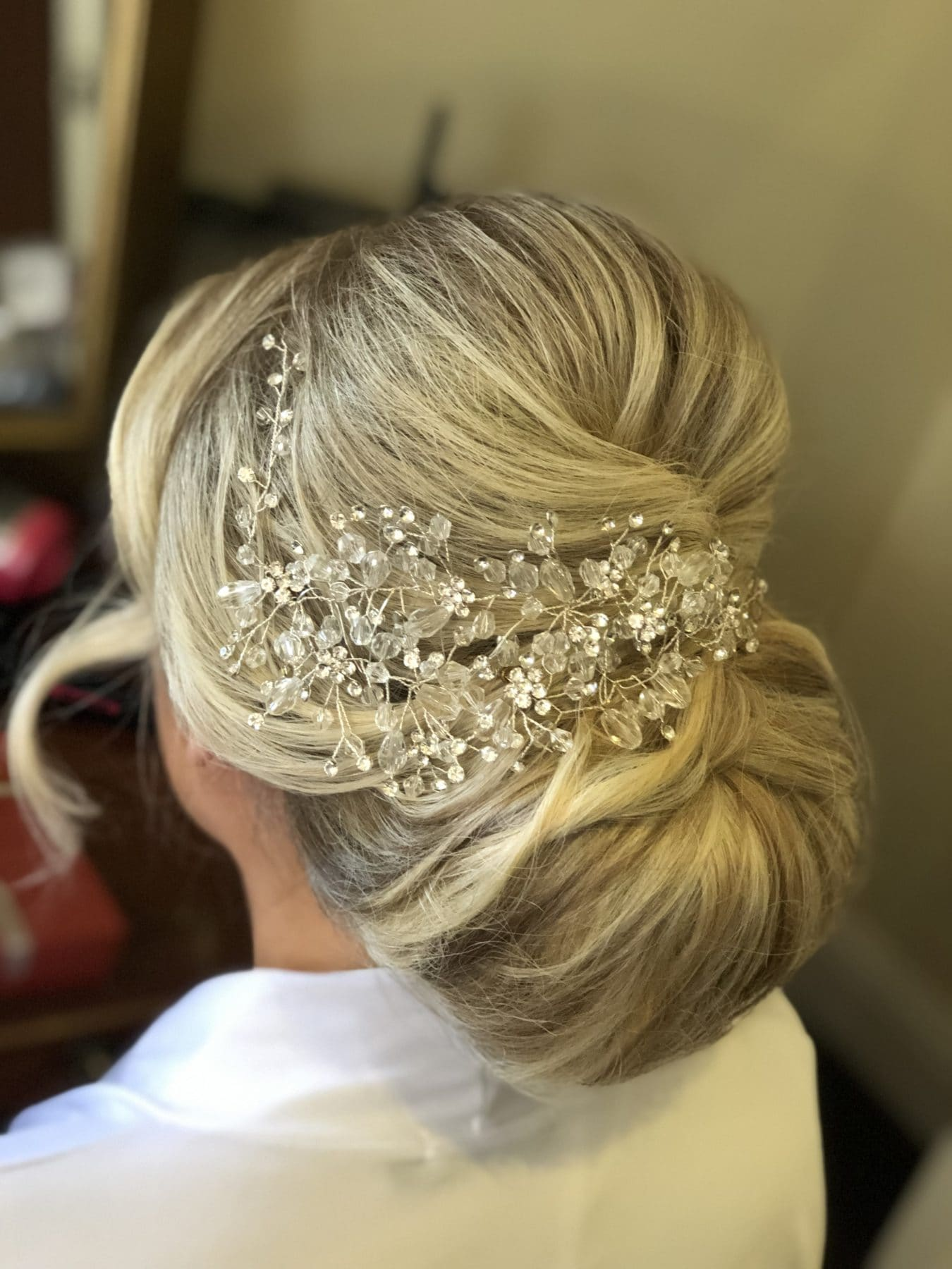 aimi-clark-hair-wedding-hair-stylist