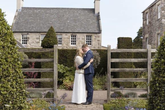 katie-blair-matthews-wedding-photography-fife-scottish-edinburgh-elopement
