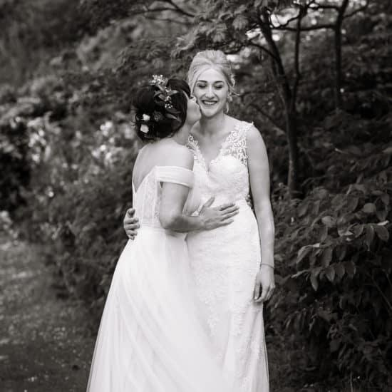 katie-blair-matthews-wedding-photography-fife-scottish-emma-josie-bride