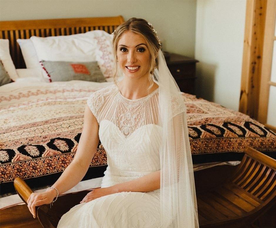 natalie-mackenzie-makeup-artist-hairstylist-scottish-wedding-edinburgh