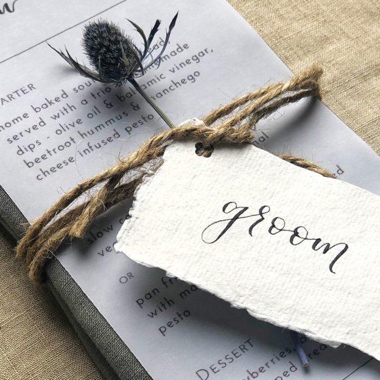 type-o-design-scottish-wedding-calligraphy-groom