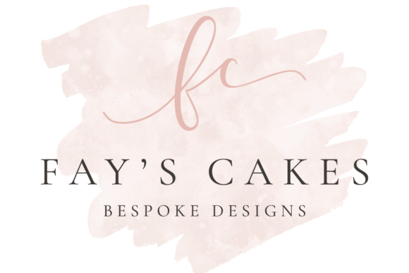 fayscakes-scottish-wedding-cake-bespoke-designs