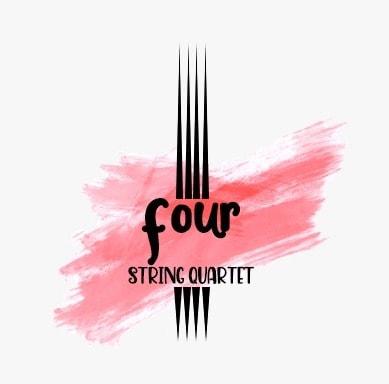 four-string-quartet-scottish-wedding-music
