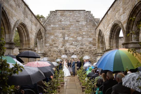 katie-blair-matthews-wedding-photography-fife-scottish-falkland-estate