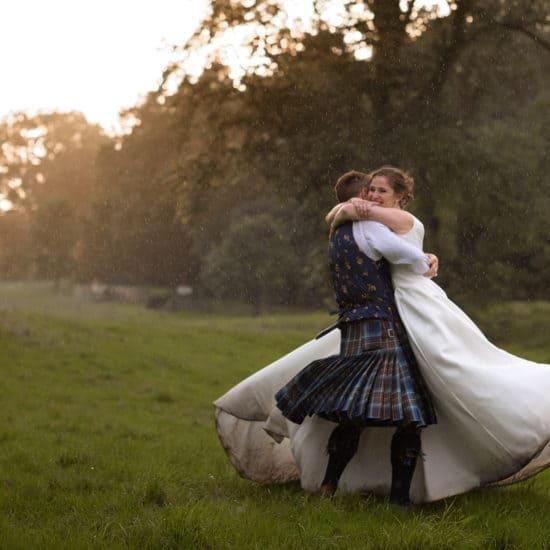 katie-blair-matthews-wedding-photography-fife-scottish-FalklandEstate