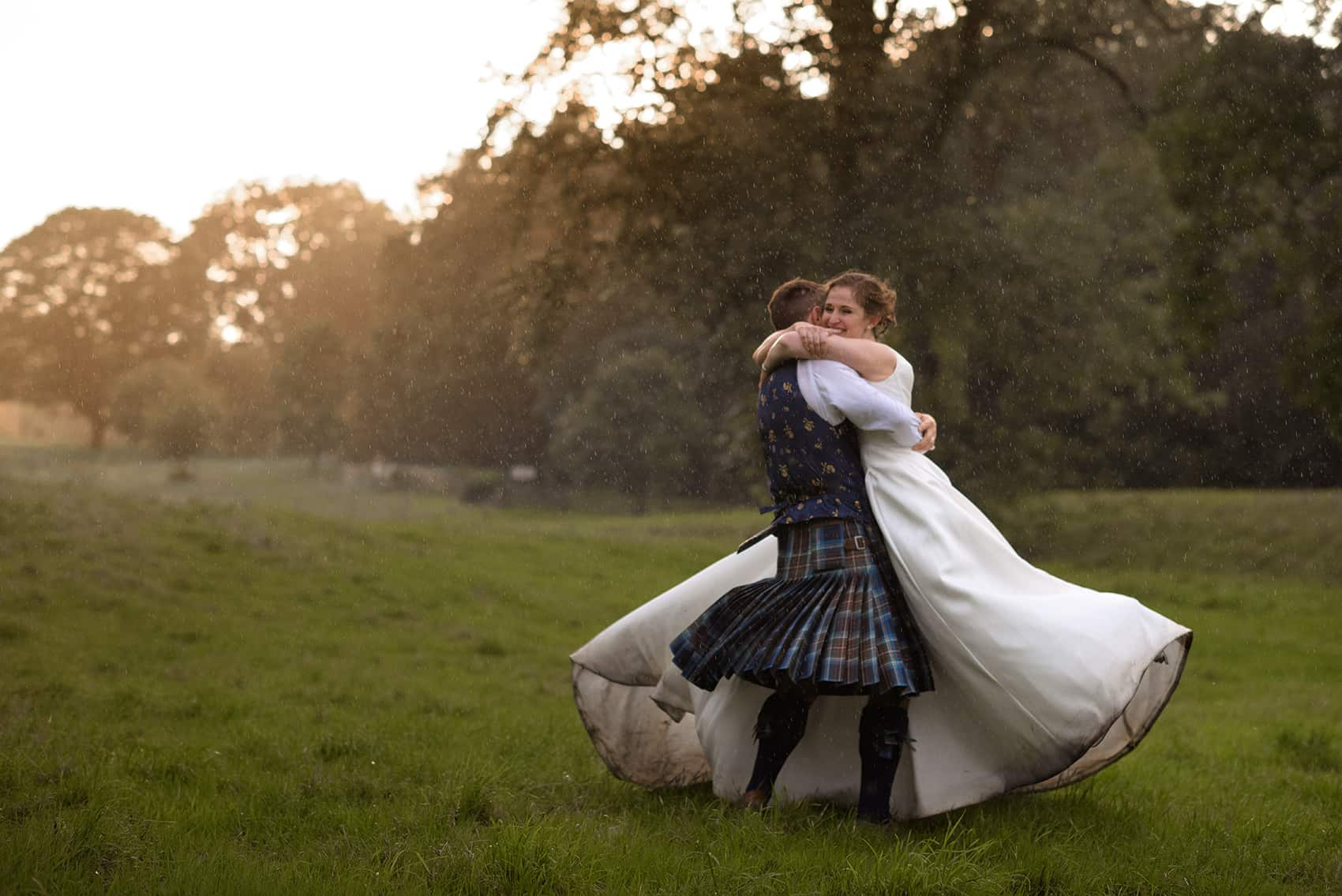 katie-blair-matthews-wedding-photography-fife-scottish-FalklandEstate