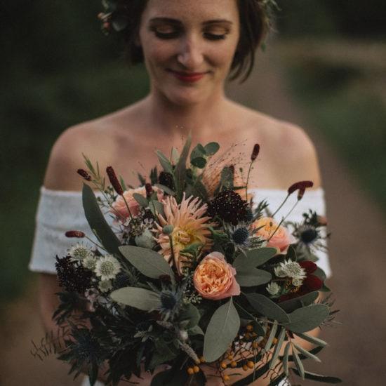 scottish-wedding-florist-bothy-blooms-bridal-bouquet-flowers