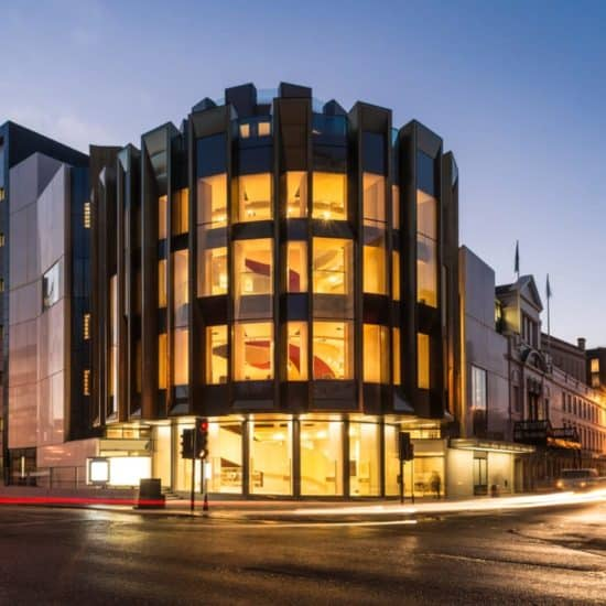 theatre-royal-scottish-glasgow-wedding-venue-city