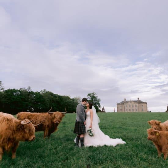 lynsey-jackson-scottish-glasgow-wedding-photographer