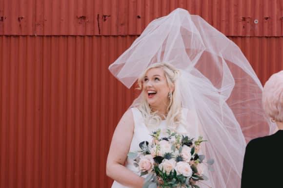 lynsey-jackson-scottish-glasgow-wedding-photographer-dalduff-farm