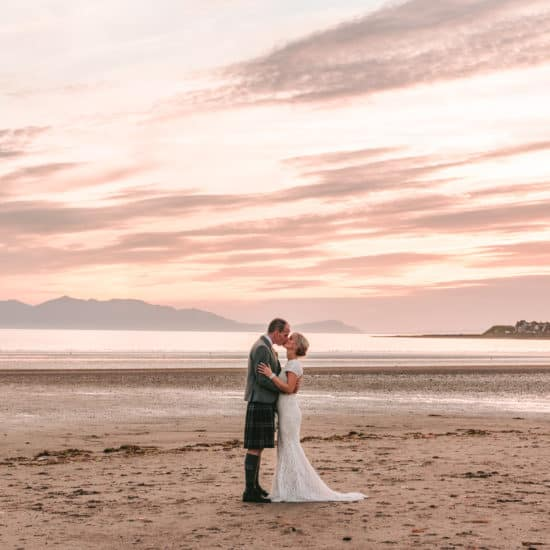 lynsey-jackson-scottish-glasgow-wedding-photographerAmy-John-The-Balmoral-Wedding-Edinburgh-