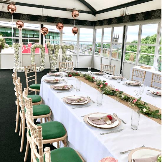 LettaFlora-Scottish-wedding-decor-giant-letter-love-reception-hire