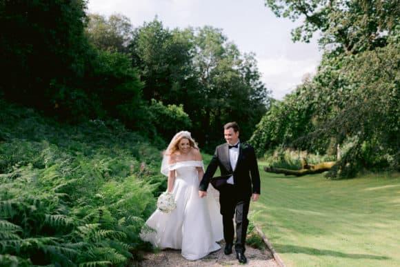 lynsey-jackson-scottish-glasgow-wedding-photographer-gleddoch-house
