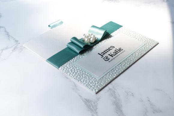 scottish-wedding-stationery-handmade-by-zara-wallet-invitation