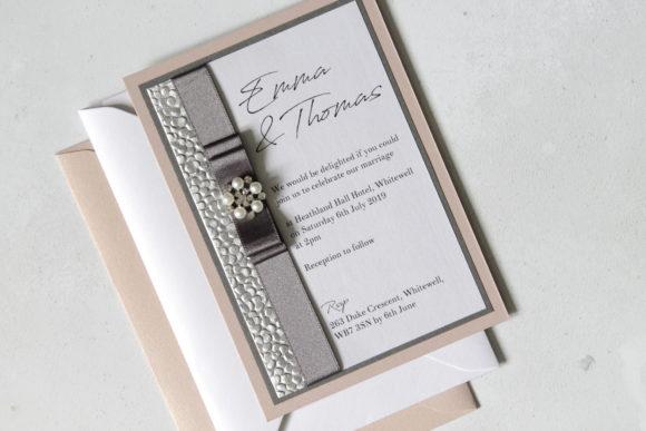 scottish-wedding-stationery-handmade-by-zara-postcard-invitation