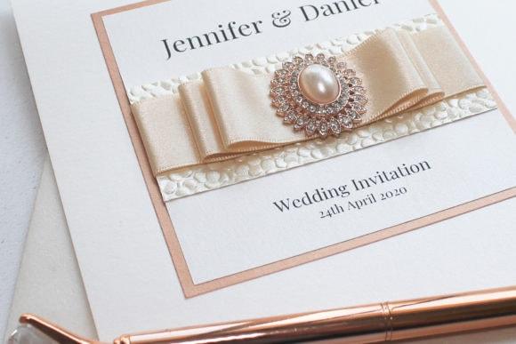 scottish-wedding-stationery-handmade-by-zara-pearl-ribbon-invitation