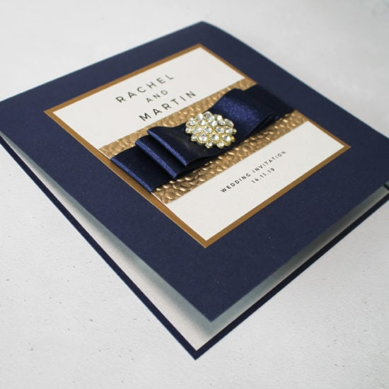 scottish-wedding-stationery-handmade-by-zara-invitation