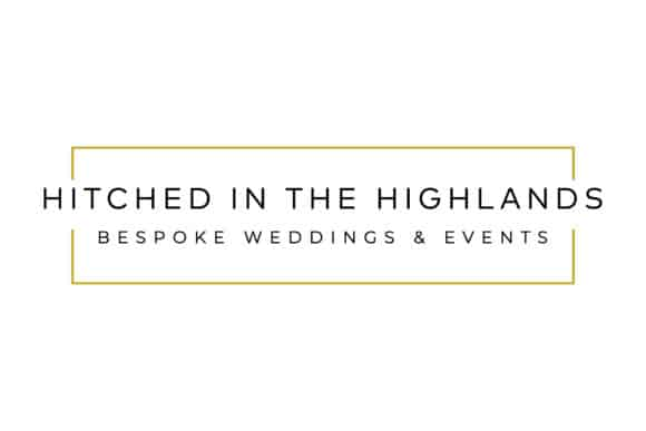 hitched in the highlands scottish wedding planners bespoke