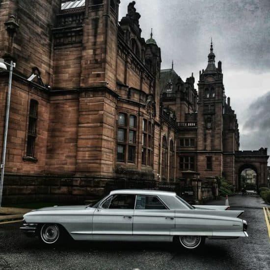 american-beauty-bridal-cars-scottish-central-scotland-wedding-glasgow