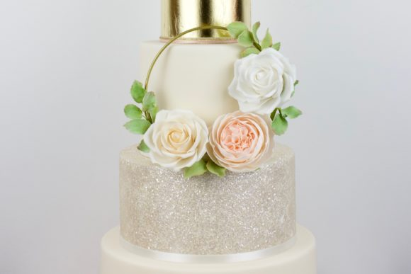 fayscakes-scottish-wedding-cakes