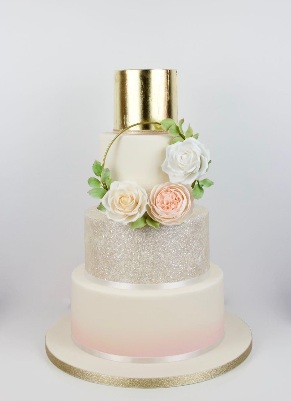 fayscakes-scottish-wedding-cakes