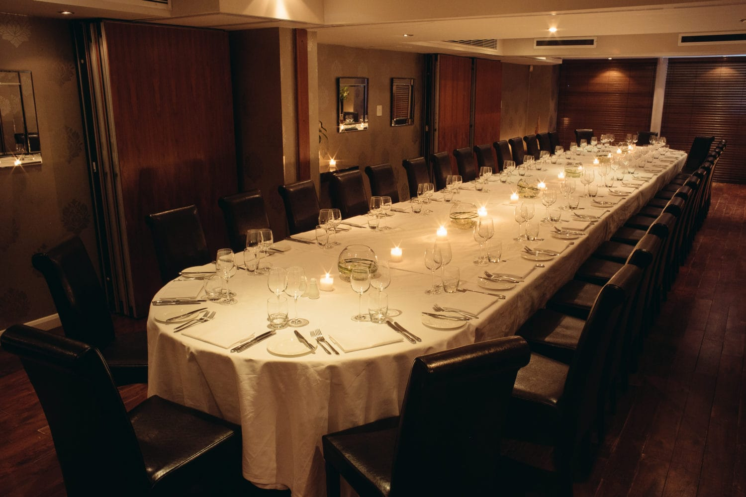 chardon-d'or-scottish-glasgow-wedding-venue-restaurant-dining