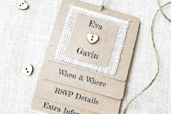 rachaels-kraftbox-scottish-wedding-stationery-rustic-invite