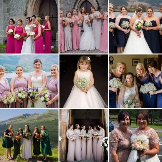 glencoe-scottish-wedding-florist