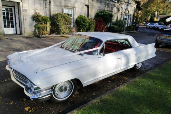 american-beauty-bridal-cars-scottish-central-scotland-wedding-transport