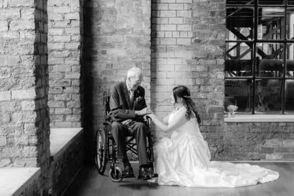 kcrichton-photography-scottish-edinburgh-wedding-photographer-supplier-bride-grandfather