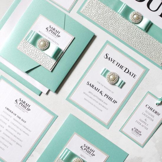 scottish-wedding-stationery-handmade-by-zara-save-the-date