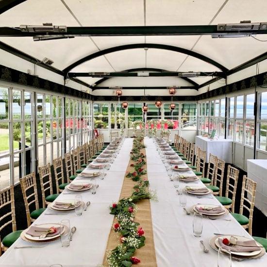LettaFlora-Scottish-wedding-decor-giant-floral-letter-love-
