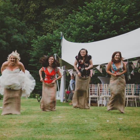 kcrichton-photography-scottish-edinburgh-wedding-photographer-supplier-bride-guests-fun