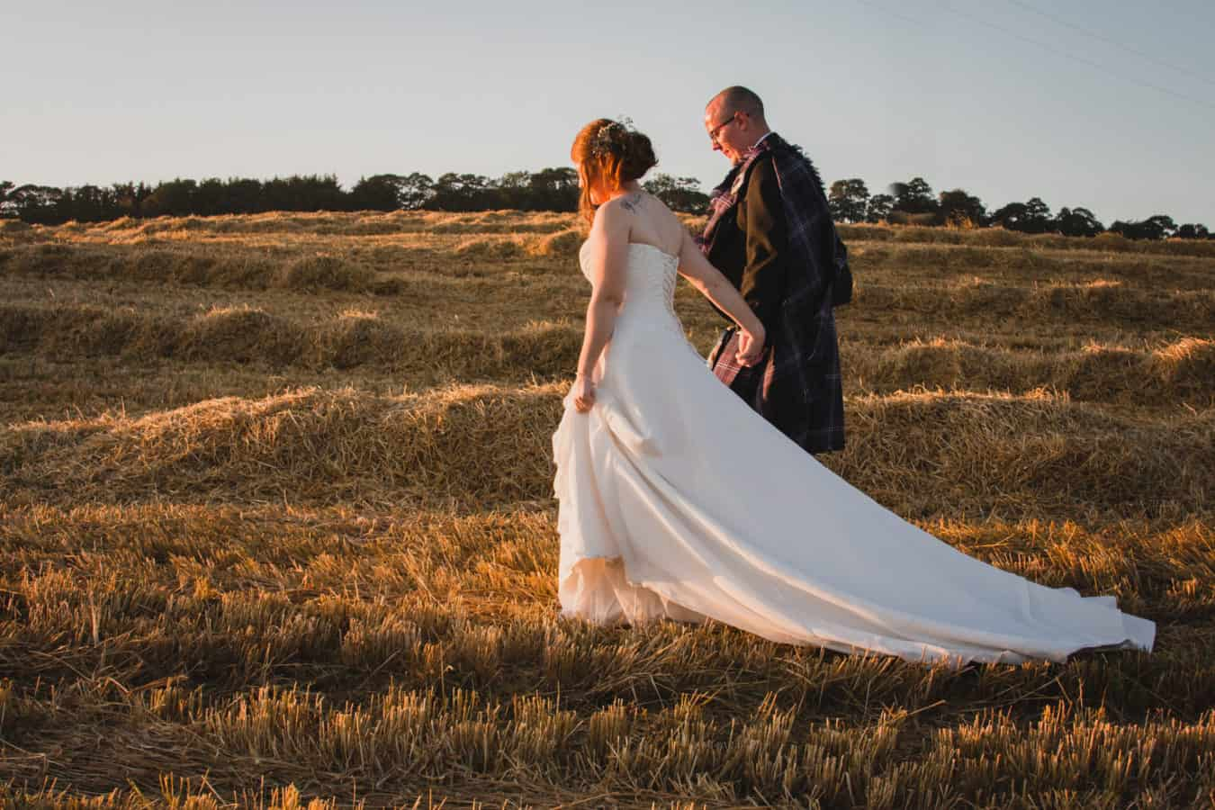 kcrichton-photography-scottish-edinburgh-wedding-photographer-supplier-bride-groom-sunset