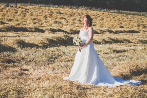 kcrichton-photography-scottish-edinburgh-wedding-photographer-supplier-bride-bouquet