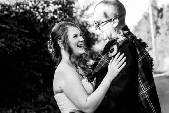 kcrichton-photography-scottish-edinburgh-wedding-photographer-supplier-bride-groom-happy