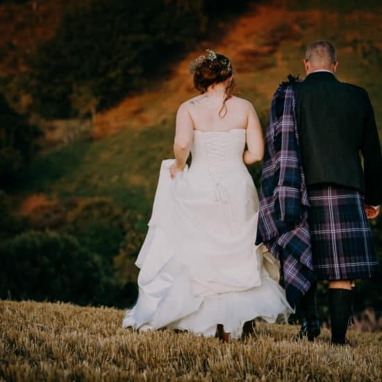 kcrichton-photography-scottish-edinburgh-wedding-photographer-supplier-bride-groom